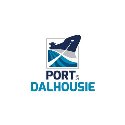 Port of Dalhousie